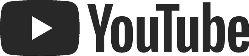 Natürliche Ausrede auf YouTube